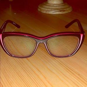 GUC Karl Lagerfeld Prescription Glasses